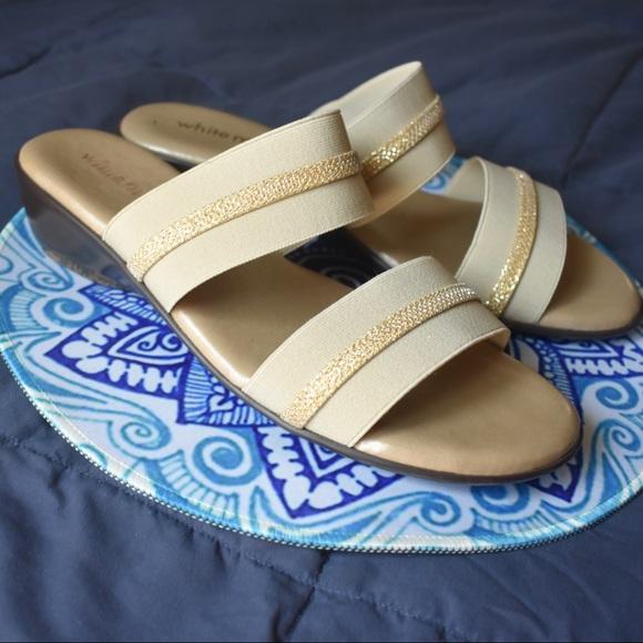 2861e1e7d541 ... Sparkle Sandals. M 5b5e126b7ee9e29e62c432f3